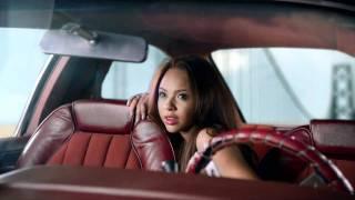 Alexis Jordan - Happiness (Official Video HD)