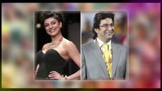 Biggest Bollywood scandals: Preity Zinta's,Sushmita Sen's, & her love affairs!