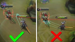 Before You Buy Argus Watch This! (Things You MUST Know!) Mobile Legends
