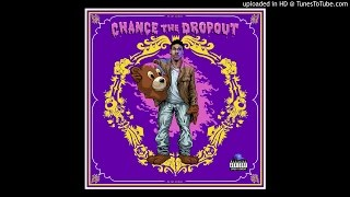 Chance The Rapper/Kanye West - Fuc You Tahm Bout (DJ Clyde 2 Beat Blend)