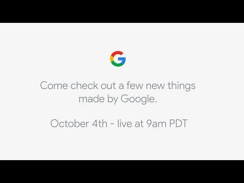 Xxx Mp4 October 4th Google Event 3gp Sex
