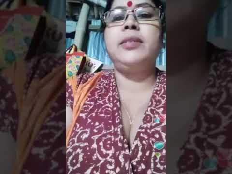 Xxx Mp4 Video Sex Calling Hindi Sex Chat 3gp Sex
