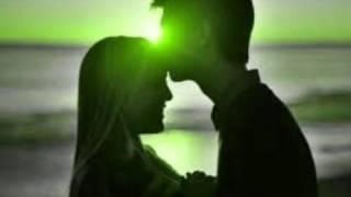 bangla song Chotto Ekta Bhalobasha