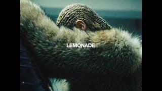 Beyoncé - Lemonade (FULL)