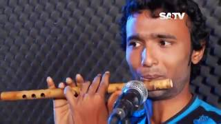 Vanga Tori Chera Pal by Kshor Palash HD BDmusic25 com