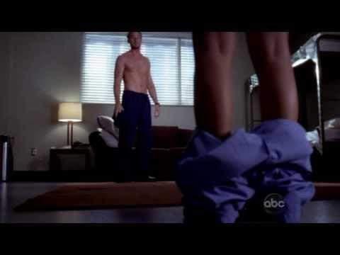 Mark & Callie Season 5 Episode 5