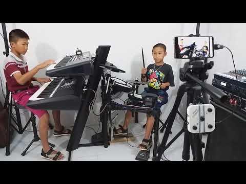Tình Tuổi O Mai Hòa Tấu Remix Nhạc Sống PHONG BẢO