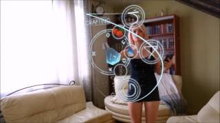 Maguss - World's Leading Mobile Spell Casting Game (Official Trailer)
