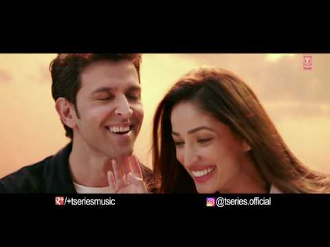 Xxx Mp4 Kaabil Hoon Indian Latest Song Indian New Song Indian Sex Song 3gp Sex