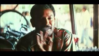 Ji - Venkatprabhu convinces Ajith