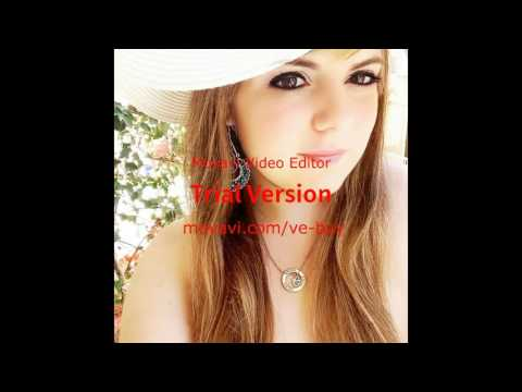 Xxx Mp4 Selena Gomez Only You 13 Reasons Why Cover 3gp Sex