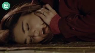 Tune Jo Na Kaha - Murat & Hayat - Romantic Stuffs