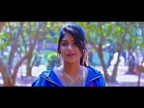 Xxx Mp4 Pehla Pehla Pyar Mujhe Hone Laga Hai Yaar Love Story Video Song 2018 3gp Sex