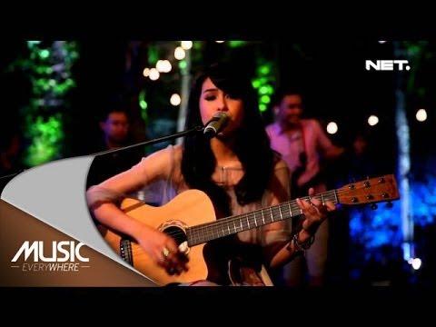 Music Everywhere Feat Maudy Ayunda Perahu Kertas