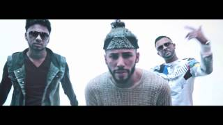 ASA Music -Diamond Girl Adam Saleh & Sheikh Akbar feat Mumzy Stranger
