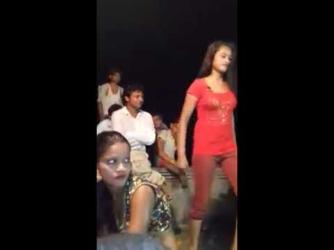 Xxx Mp4 Amod Yadav Farmise Video To In Marrage 3gp Sex