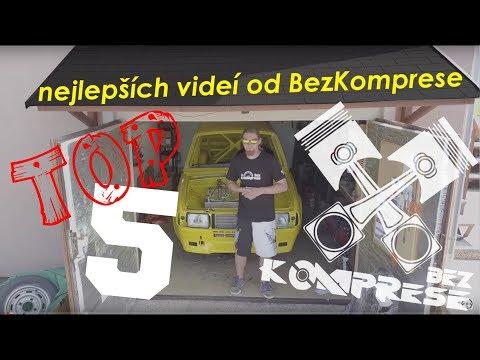 Xxx Mp4 TOP 5 Nejlepších Videí BEZ KOMPRESE 3gp Sex