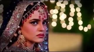 Apni Kahani Kaisay Kahein OST Title Song By Sahir Ali Bagga by ZeeShanSunny