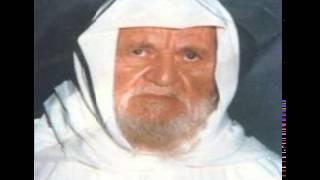 شرح  معنى حديث  (أنزل القرآن على سبعة احرف) - الشيخ محمد ناصر الدين الألباني
