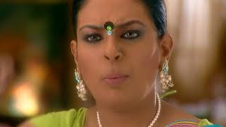 Zee World: The Promise | April Week 5 2018