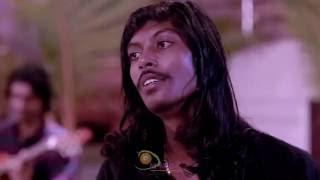 Ehme Reethi S02EP04 - Heelunthi Foruvee (Ashra ft  Shalabee)