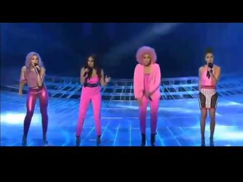 Xxx Mp4 XOX Nobody S Perfect The X Factor Australia Nada Leigh The Voice Australia 3gp Sex
