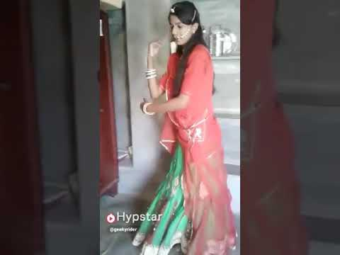 Xxx Mp4 Rajasthani Dans 3gp Sex