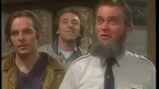 Harry Enfield's Television Programme - Series 2 Show 3