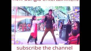 jatra dance india