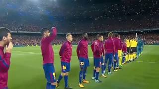 Barcelona vs Real Madrid 1-3 #ELClassico 12th August 2017 All Goals and Highlights!