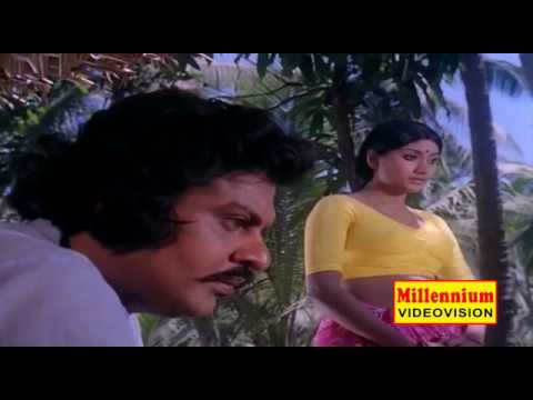 Xxx Mp4 Kayam Malayalam Hot Full Movie Shankar Panicker Anjali Naidu Romantic Movie 3gp Sex