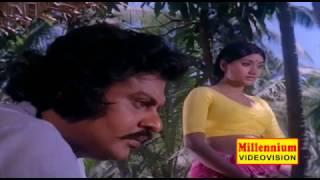 Kayam | Malayalam Hot Full Movie | Shankar Panicker & Anjali Naidu | Romantic Movie