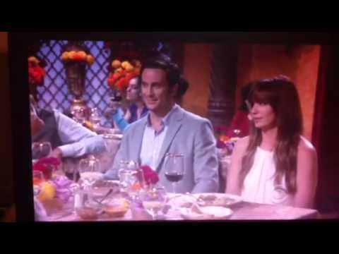 Xxx Mp4 Adam Eating Hot Indian Food 3gp Sex