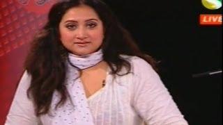 Shaila Simi at