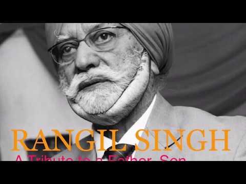 Xxx Mp4 Rangil Singh 3gp Sex