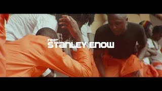 Cokayne OTFT - MORE ft. Stanley ENOW (Official Video)