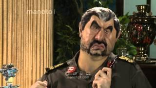 Shabake Nim - Rohani To Shodi Gole Ma / شبکه نیم - روحانی تو شدی گل ما