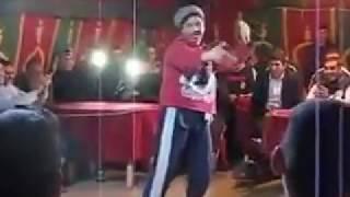 سكاتش جزائري في إحدى الأعراس بمدينة غليزان relizane marriage scatch