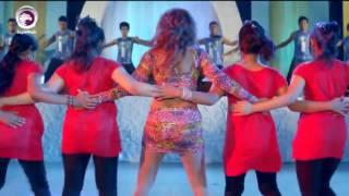 Bou Bazar Bangla Item Song Hitman 2014 HD1