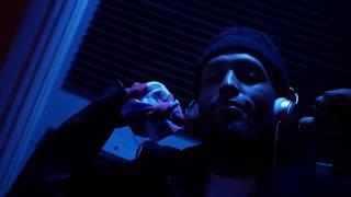 MACH Pe$o x BD x Medusa (Official Video) Dir. By @RealDHawks