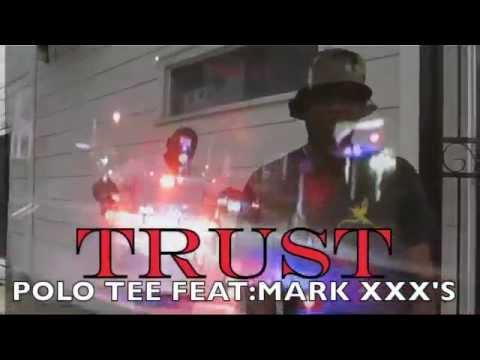 Xxx Mp4 Polo Tee Feat Mark Xxx S T R U S T Offical Video 3gp Sex