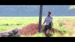 Paavada Malayalam Movie Official Teaser | Prithviraj Sukumaran
