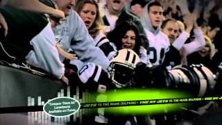 Lansdowne - Conquer Them All w/ The New York Jets.mp4