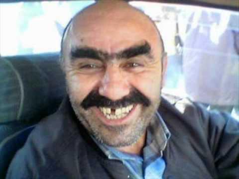 порно видео волосатая грузинка