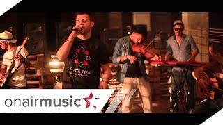 Etnon feat Presioni & DJ Blunt - Chronicle