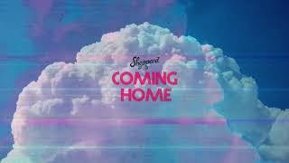 Sheppard - Coming Home (Official Audio)
