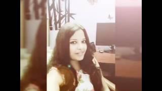 Asatoma sad gamay | Dekho Aloy Alo| Khad |sunday melody|Senjuti Das | cover version | Arijit Singh |