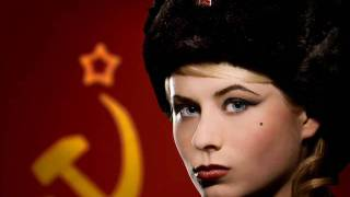Download ☭ Blue Affair & Sasha Dith feat. Carlprit - Я Одна (DJ Velchev Pavel Remix 2011)