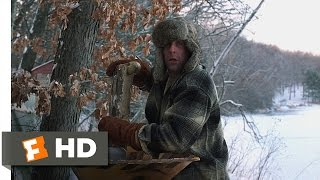 Fargo (1996) - The Wood Chipper Scene (11/12) | Movieclips