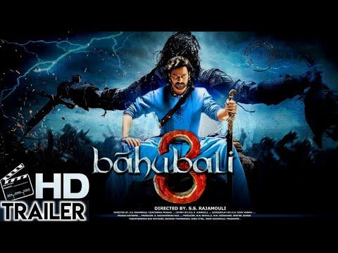 Xxx Mp4 Bahubali 3 Official Trailer Anushka Shetty Prabhas Tamannaah S S Rajamouli Fanmade 3gp Sex